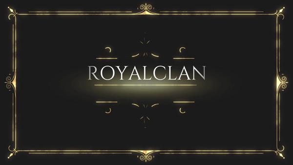ROYALCLAN(ロイヤルクラン)のお仕事解説動画