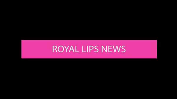 Royal LIPSの求人動画
