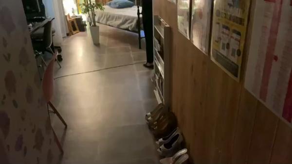 Royal LIPS VIP(ロイヤルリップスビップ)のお仕事解説動画