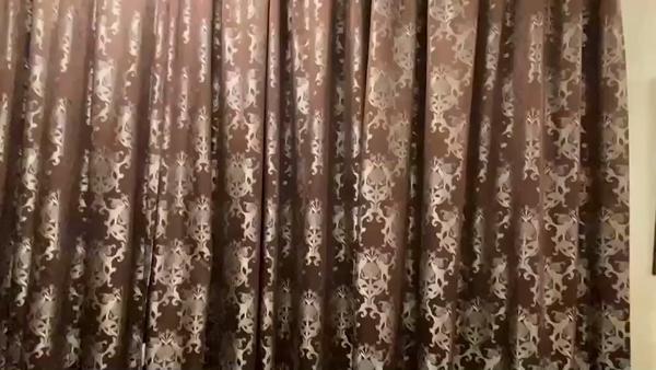 Royal LIPS VIP(ロイヤルリップスVIP)のお仕事解説動画