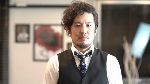 熟女の風俗最終章 高崎店のお仕事解説動画