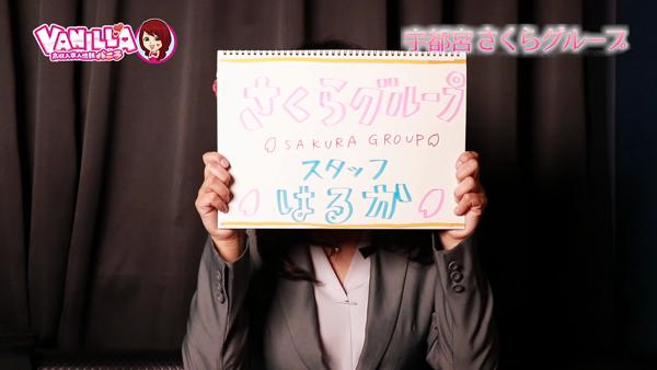 晴れのちさくら 姫サプリ・妻サプリのバニキシャ(スタッフ)動画
