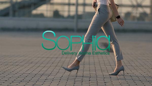 札幌SOPHIAの求人動画