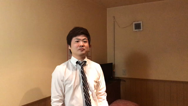 私立札幌女学院の求人動画