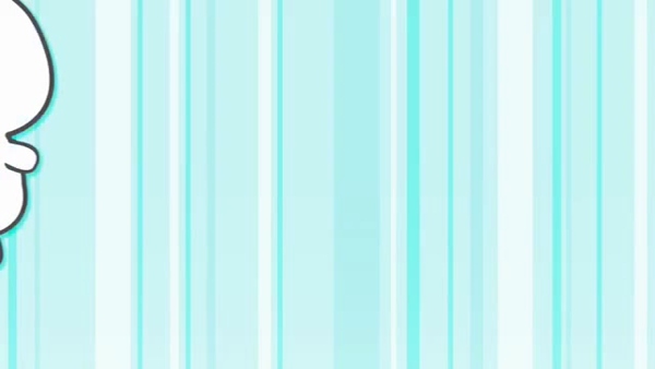 Secret Service 四日市店のお仕事解説動画