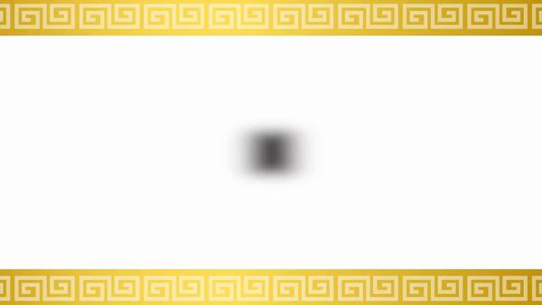 シャンハイヘブン(YESグループ)の求人動画