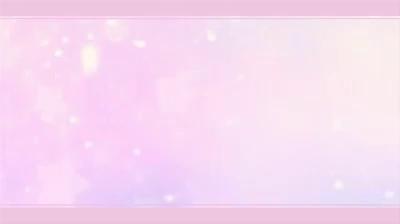 角海老グループ 新宿エリアの求人動画