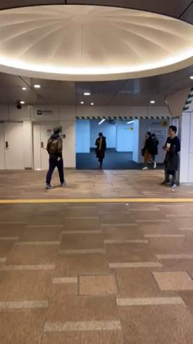 Nuts~ナッツ~のお仕事解説動画