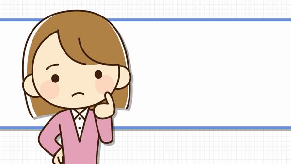JJクラブ 大曽根の求人動画