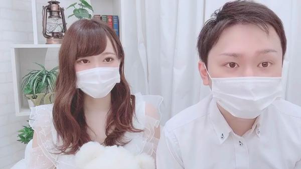 CLUB CANDY(本店)のお仕事解説動画