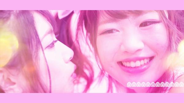 シグマグループ奈良の求人動画