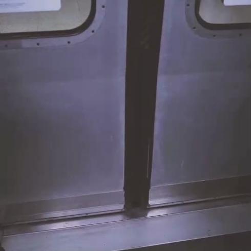 プロフィール和歌山(シグマグループ)のお仕事解説動画
