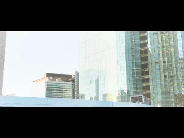 東京女子大生 in shimbashiの求人動画