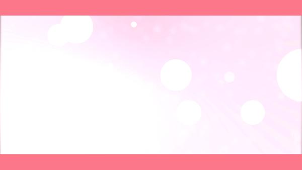 プリンセスセレクション道頓堀店の求人動画