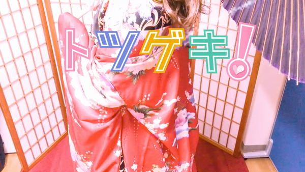 【20/07/11】 側室小町のお仕事解説動画
