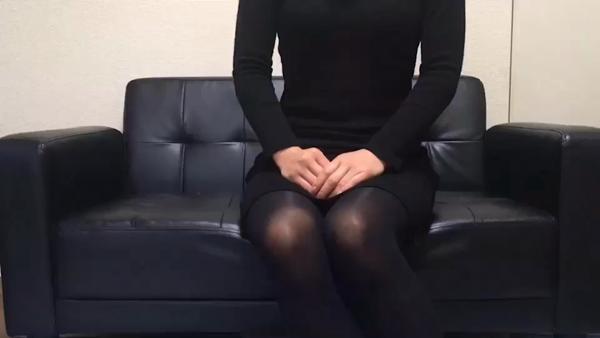 デリバリーヘルスSPICA(スピカ)の求人動画