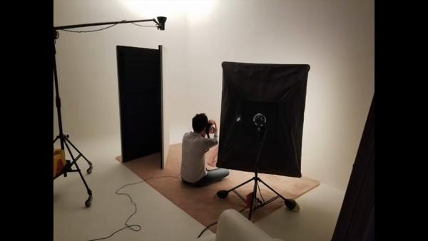 ぷっちょぽっちょボーイング(札幌ハレ系)のお仕事解説動画