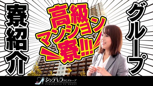 新橋たっちのお仕事解説動画