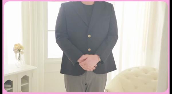 S-style club(エススタイルクラブ)のお仕事解説動画