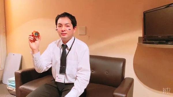 素敵な奥様(札幌ハレ系)の求人動画