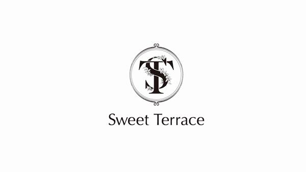 Sweet Terrace ~スイートテラス~のお仕事解説動画