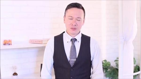 人妻の雫 岡山店のお仕事解説動画