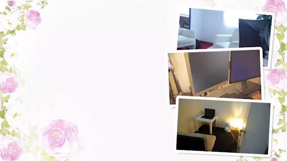 立川夜這いサークル(人妻ルミナスグループ)の求人動画