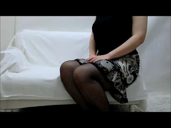 池袋長身風俗Tall-mania(トールマニア)の求人動画