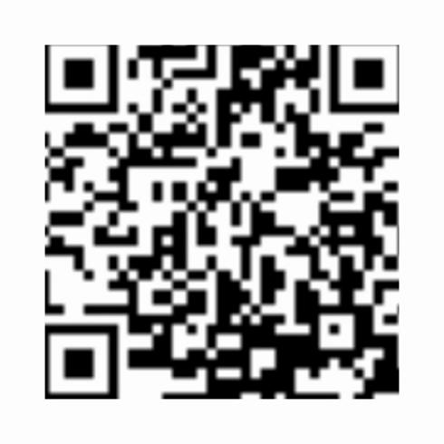 Ti Amoの求人動画