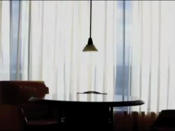 高級デリバリーヘルス アンコールの求人動画