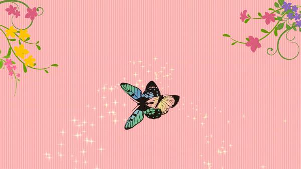 東京エンジェルライン 三多摩エリア店の求人動画