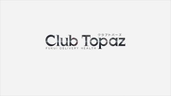 Club Topazの求人動画