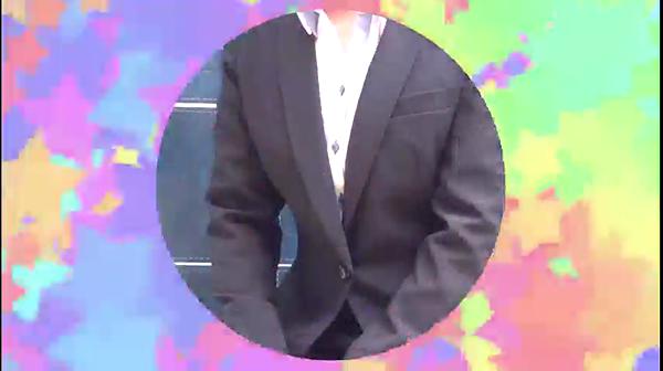 タッチレーベルのお仕事解説動画