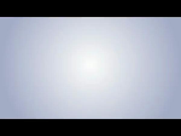 タッチミーの求人動画