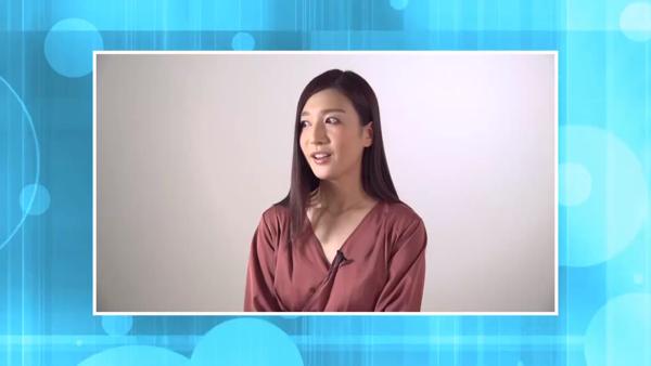 ティーパワーズ株式会社のお仕事解説動画