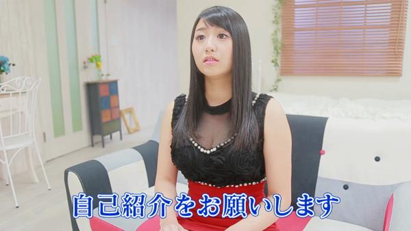 Sakura YESグループの求人動画
