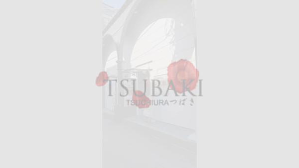 TSUBAKI FIRST YESグループのお仕事解説動画