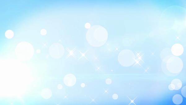 Sumika~すみか~の求人動画
