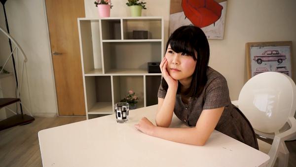 上野デリヘル倶楽部の求人動画