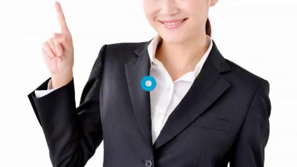 宇都宮OL委員会の求人動画
