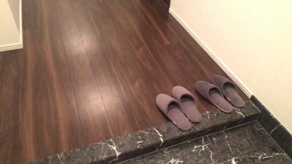 ユニバース倶楽部 大宮の求人動画