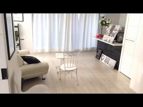 ユニバース倶楽部 札幌の求人動画