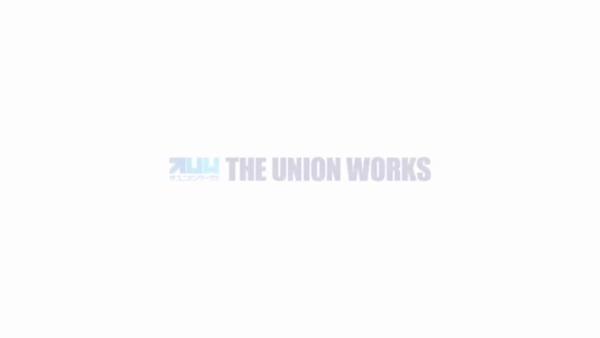 ザ・ユニオンワークスの求人動画