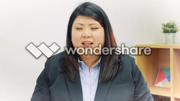 ウープスグループのお仕事解説動画