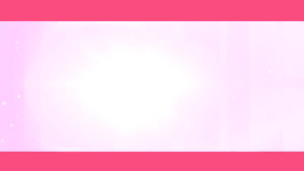 @ネーション 高松店の求人動画