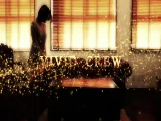 VIVID CREWマダムセカンドヴァージンの求人動画