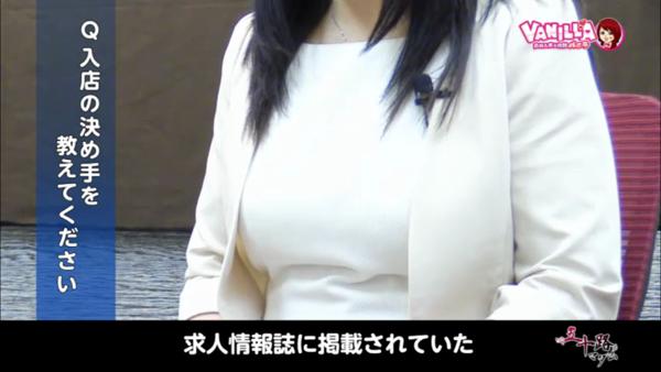 五十路マダム(カサブランカG)のバニキシャ(女の子)動画