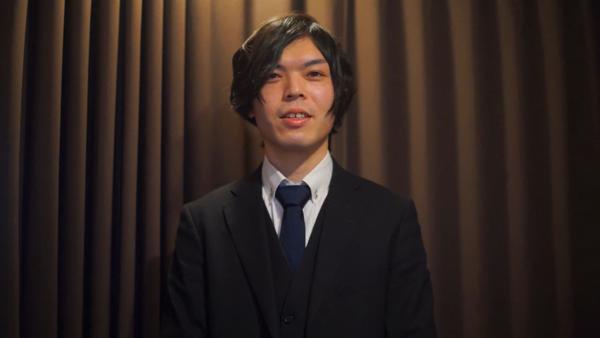 やMAT撫子のお仕事解説動画