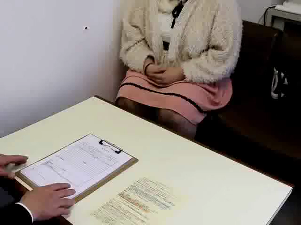 大和・ぽちゃカワ女子専門店のお仕事解説動画