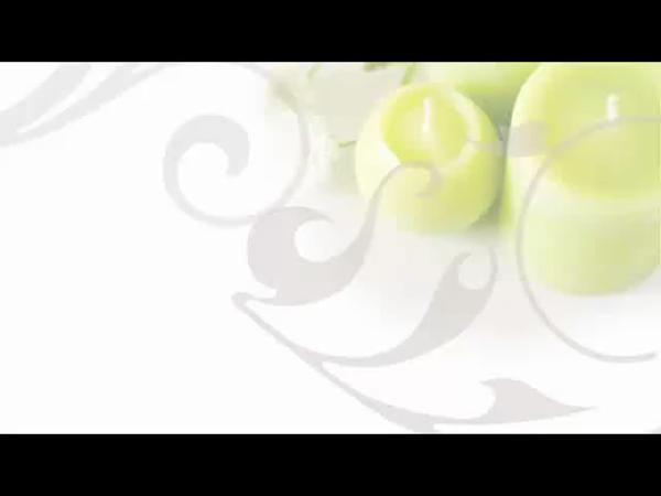 横浜回春性感マッサージ倶楽部の求人動画